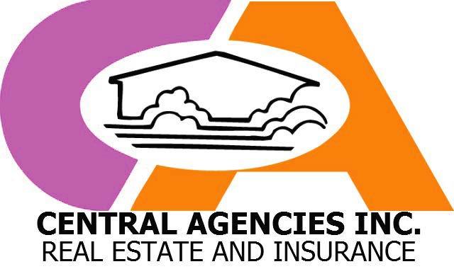 Central Agencies.jpg