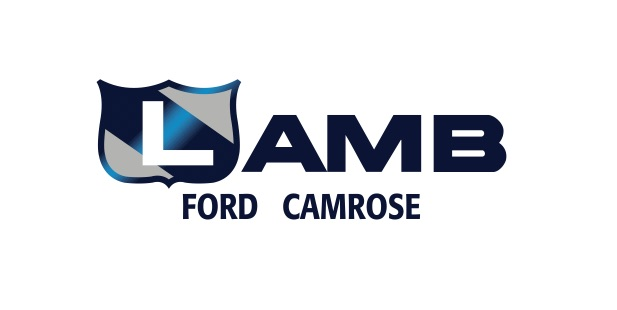 LambFord.jpg