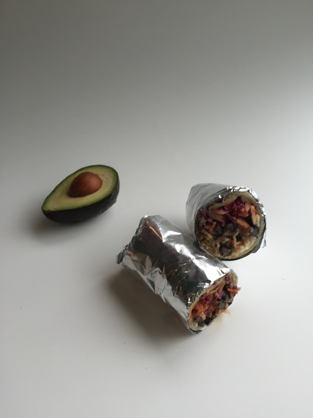 BURRITO AND AVO.jpg