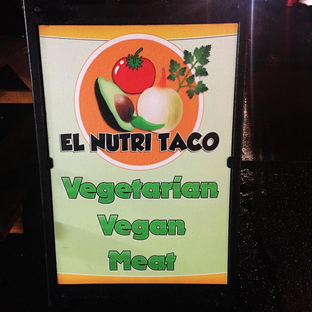 EL NUTRI TACO.jpg