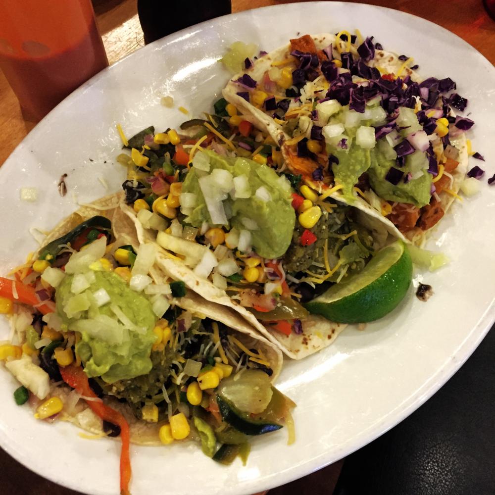 milagros tacos.jpg