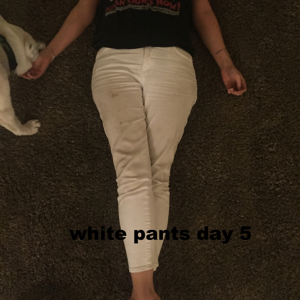 day 4 white pants.jpg
