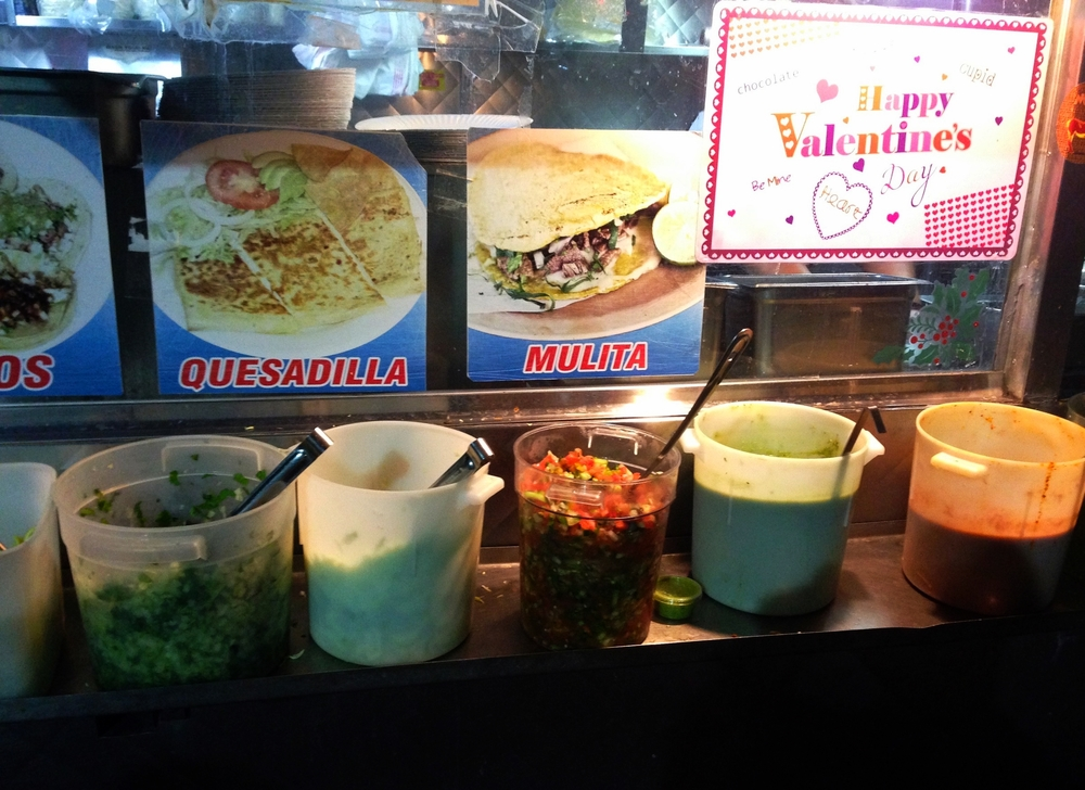 salsa taco zone.jpg