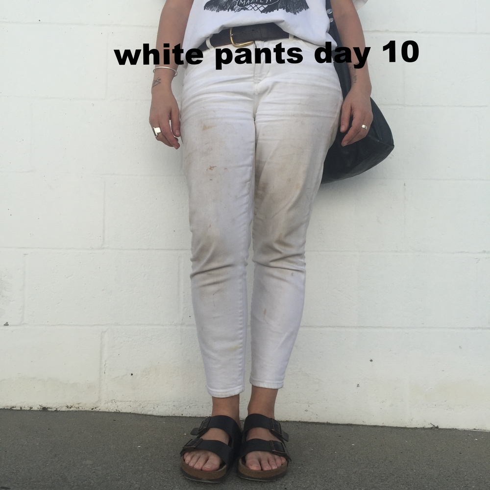 white pants day 10.jpg