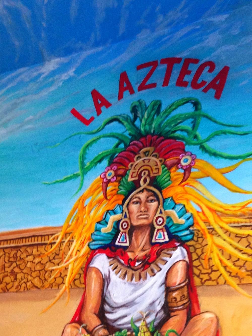 la azteca.jpg