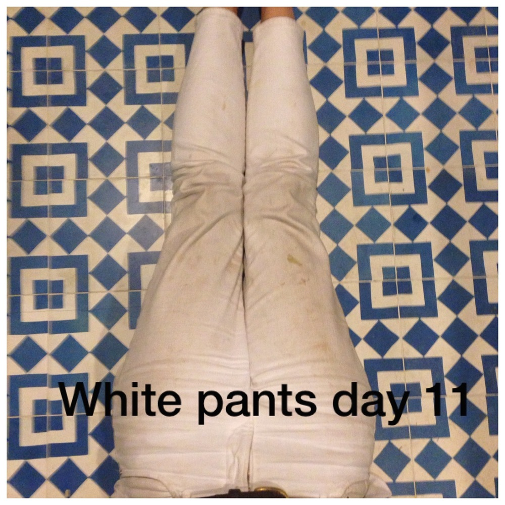 white pants day 11.jpg
