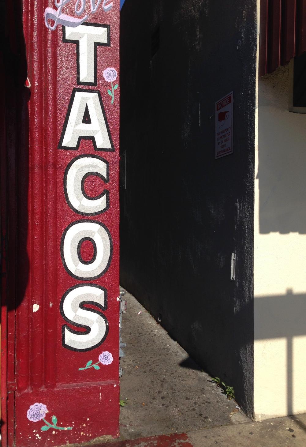love tacos.jpg