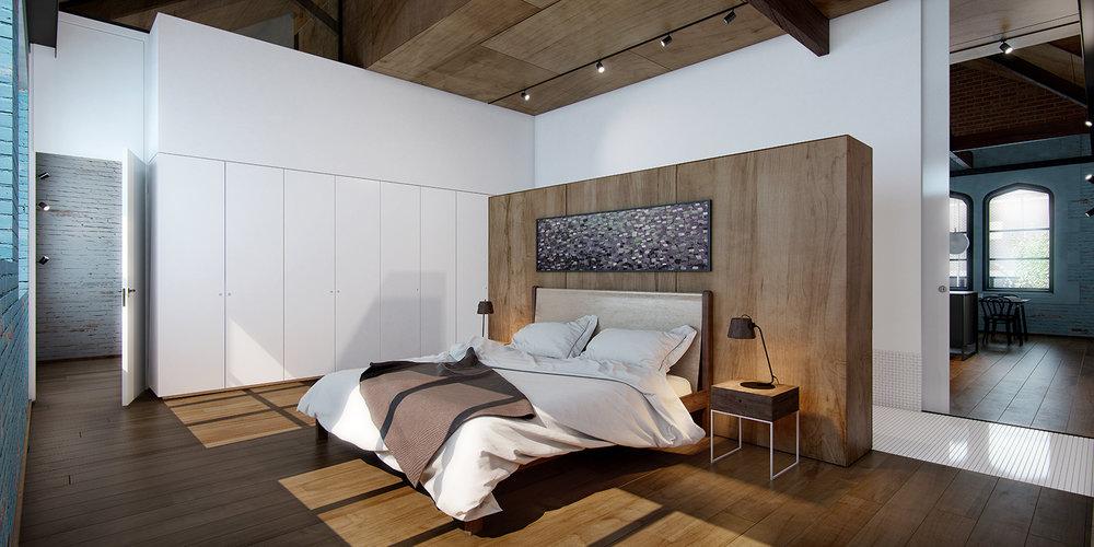 42G_R14-bed-SHQ.jpg