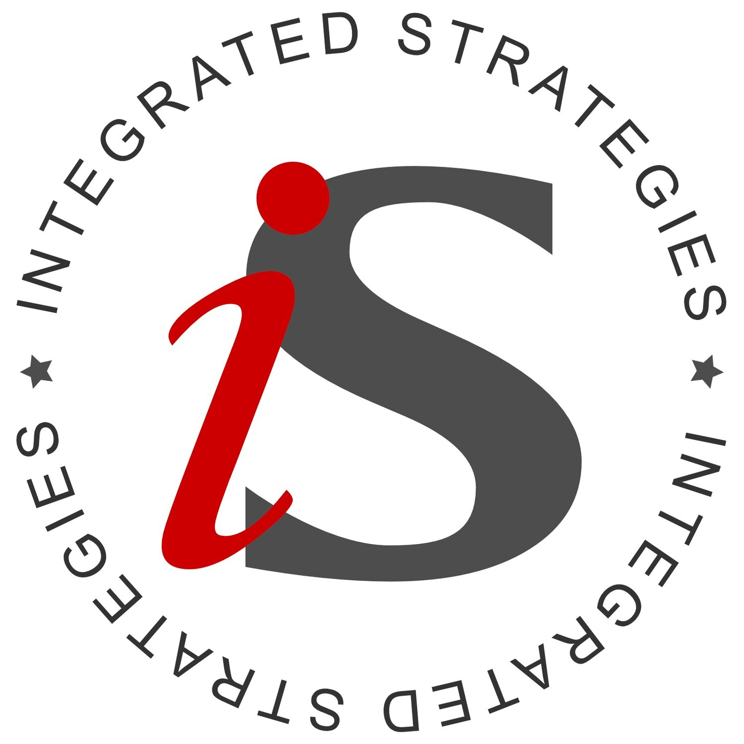 Integrated Strategies Public Relations