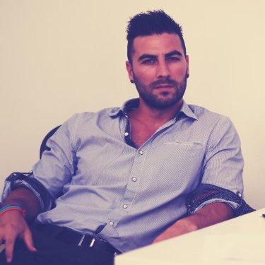 Nicky Baiculescu Ovidiu   Modeling