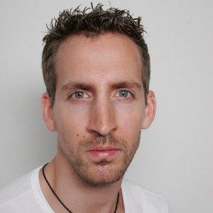 Dan Tonkin   Scriptwriter