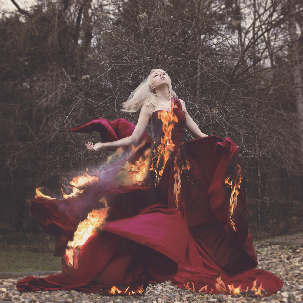 set on fire 3.jpg