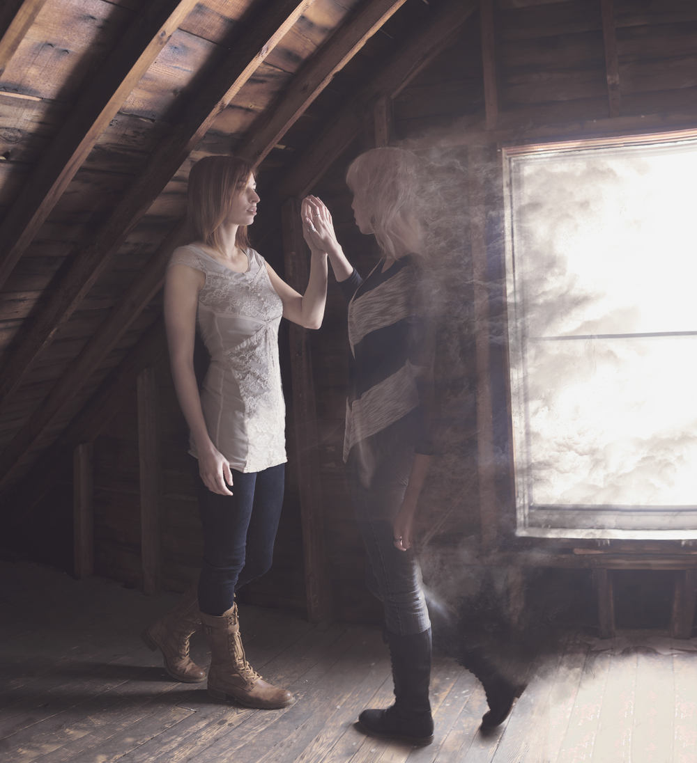 Gone But not forgotten5.jpg