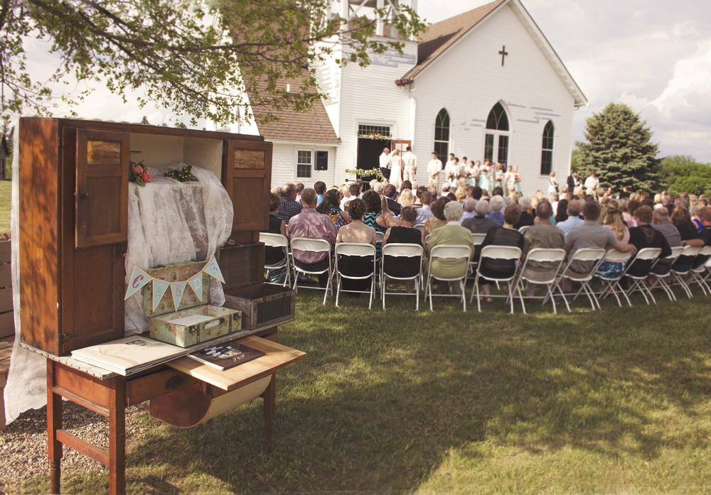 J&S wedding 2014 2 051ed.jpg