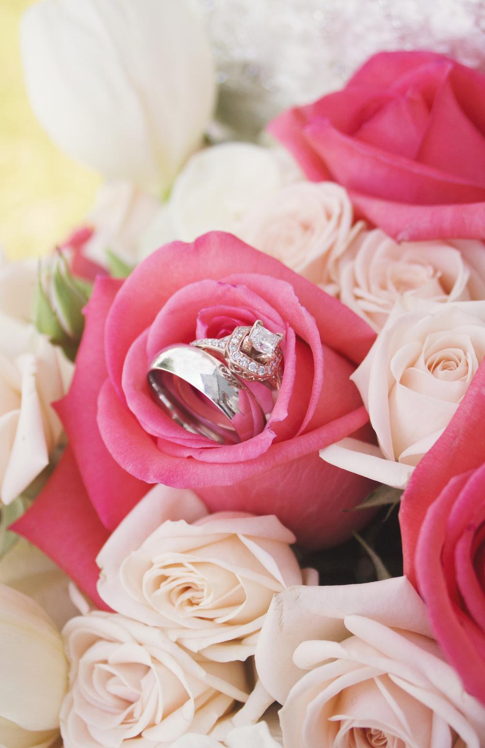 J&S wedding 2014 502ed.jpg