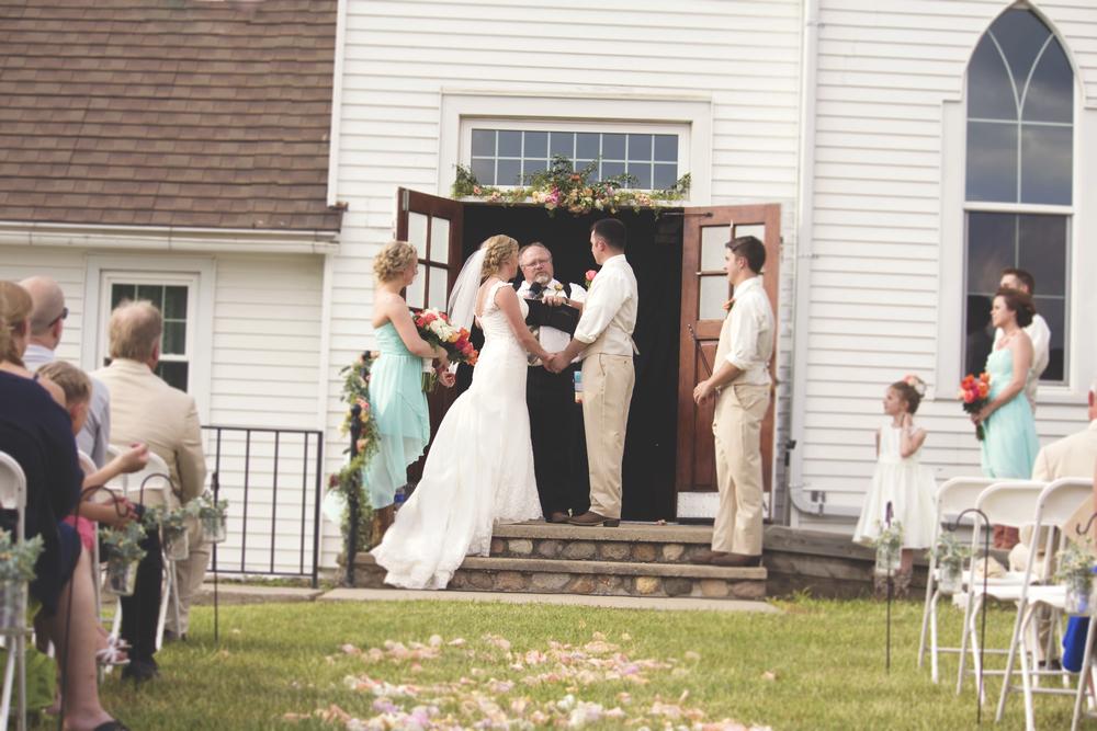 J&S wedding 2014 2 079ed.jpg