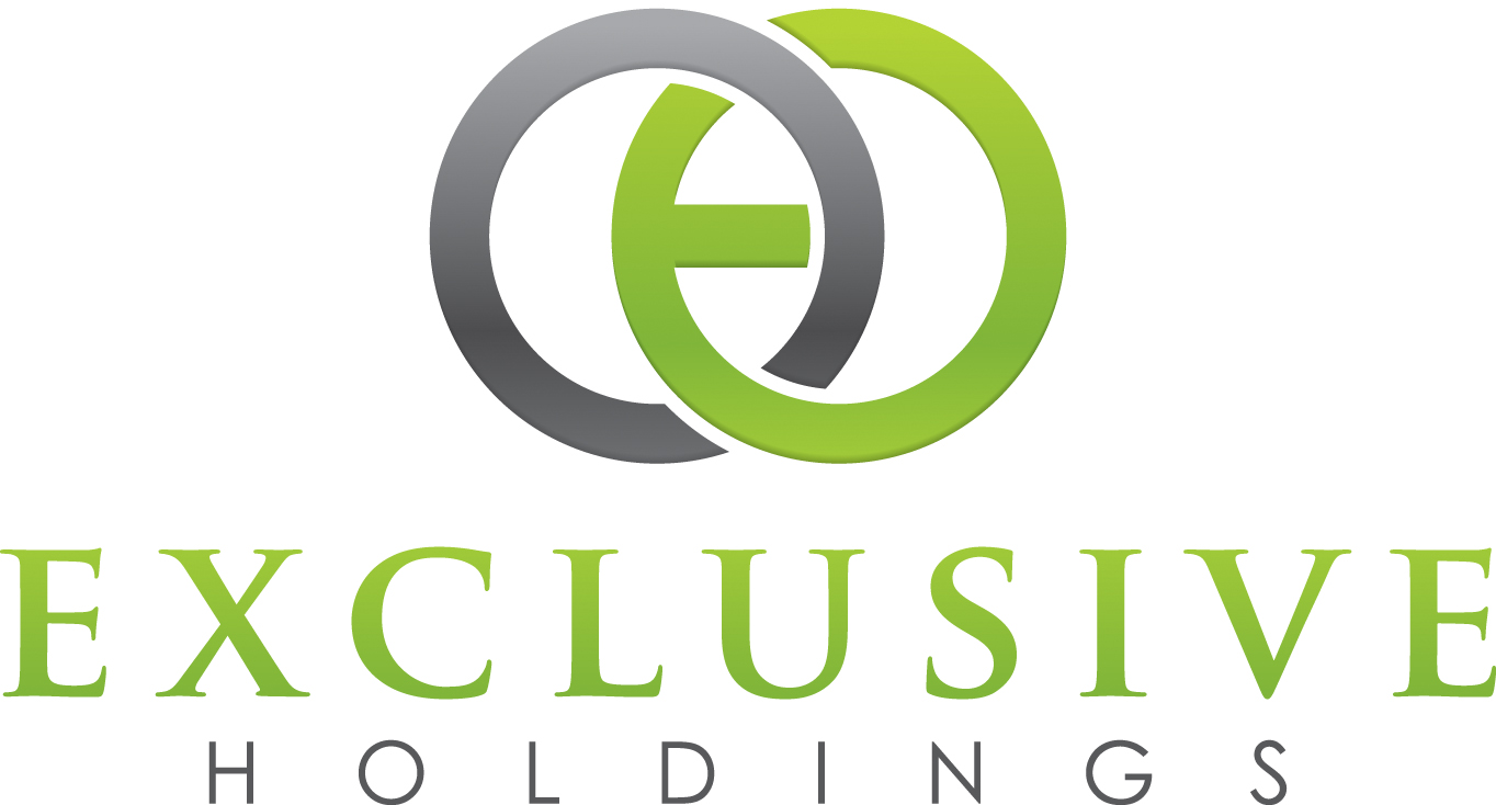Exclusive Holdings, LLC