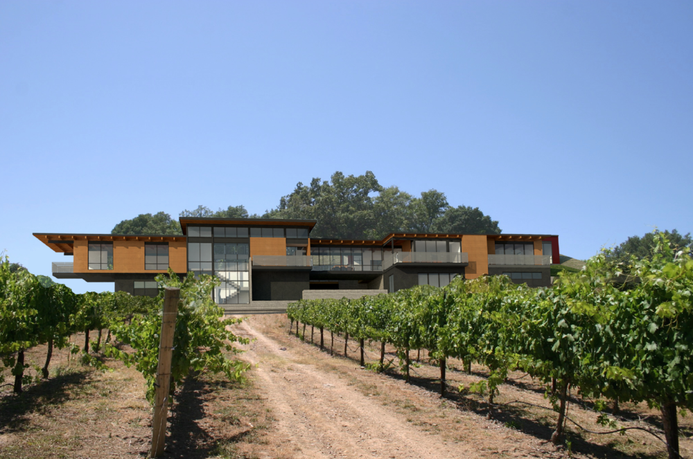 3279 Westside Road, Healdsburg