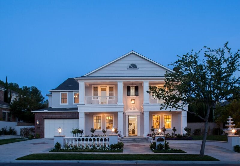 10 Starlight Isle, Ladera Ranch