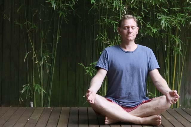 meditation_03.jpg