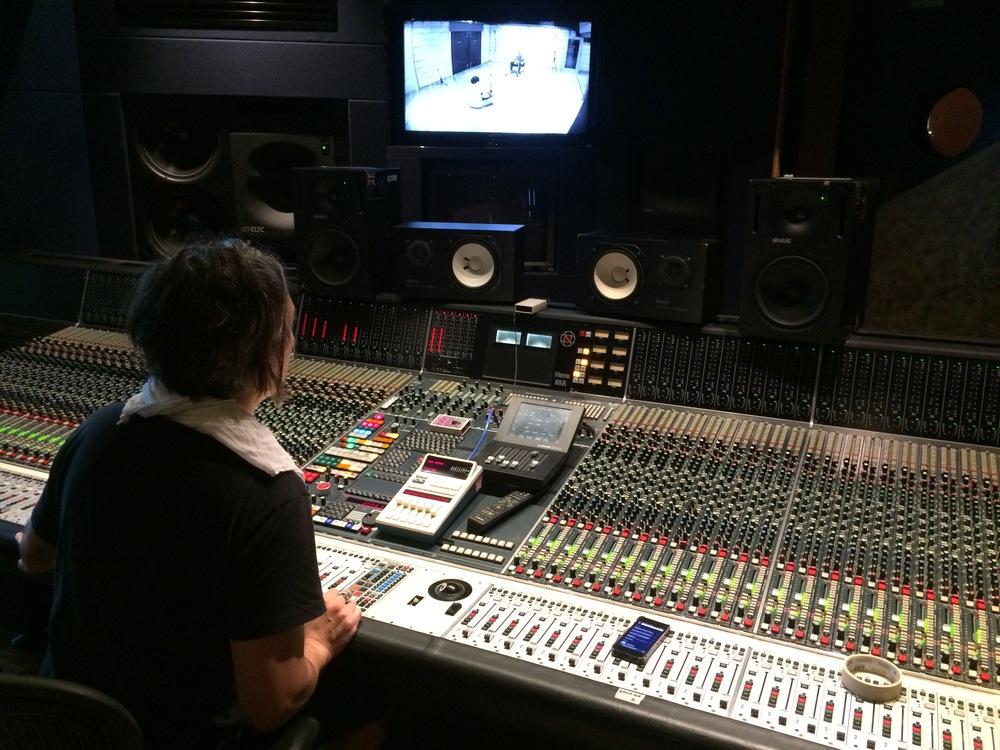 studios301_desk.JPG