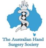 ahss-logo.jpg