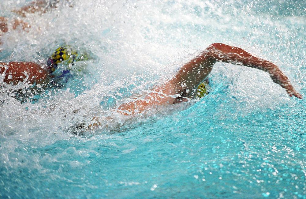Swimming 2104022 0ajpg Meet The Team u2014 ESSMC