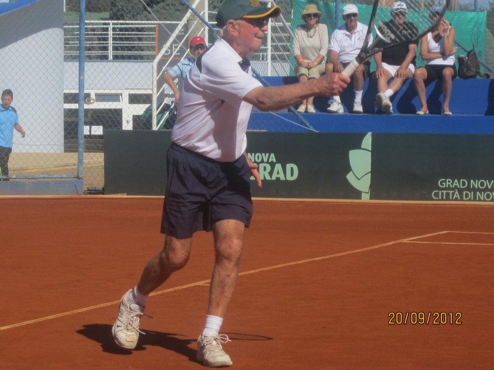 doug tennis.JPG