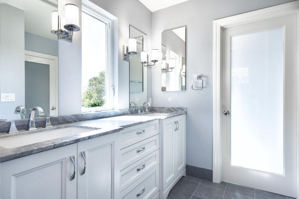 East Bay Bathroom Remodeling HDR Remodeling.jpg