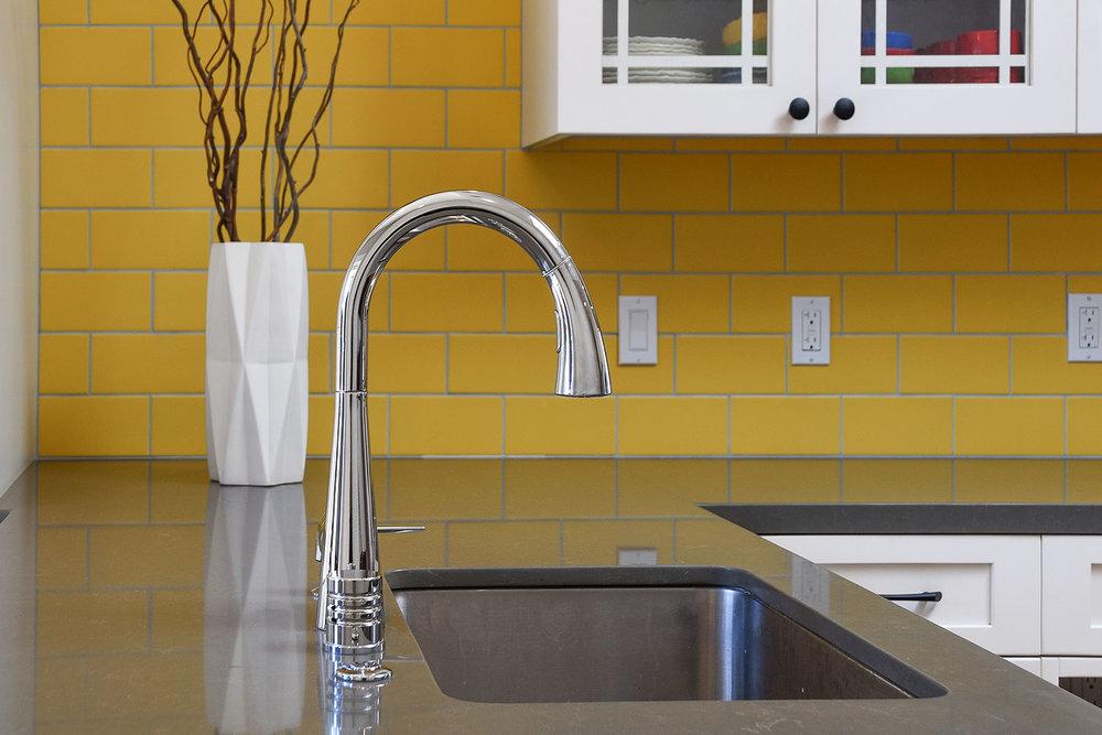 Sink Fixture Kitchen Remodel HDR Remodeling.jpg