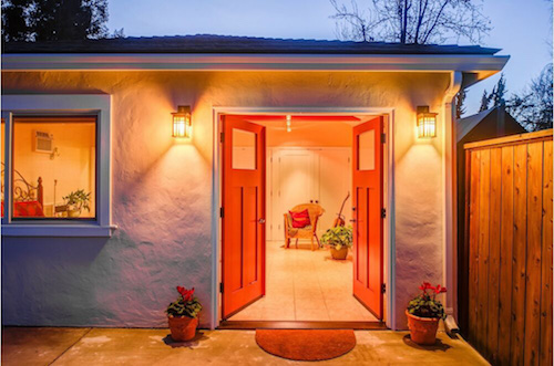 - Date: Saturday, October 28Time: 11:00 am - 1:00 pmLocation: HDR Remodeling 2952 Sacramento Street Berkeley, CA 94702Cost: Free EventFood & Beverages Provided