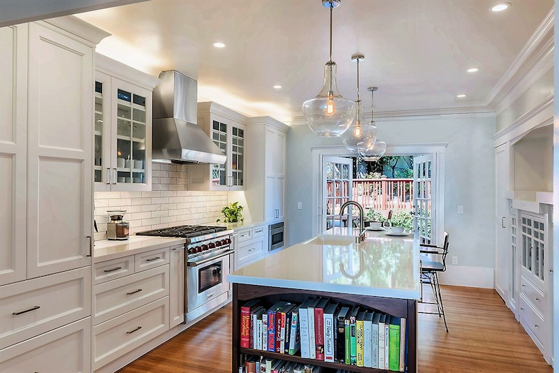 Oakland-Kitchen-Dining-Room-Remodel-Swap-1.jpg