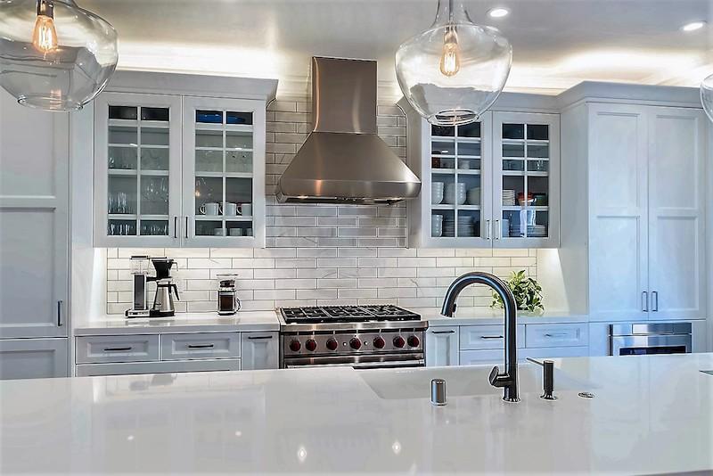 Oakland-Kitchen-Dining-Room-Remodel-Swap-3.jpg
