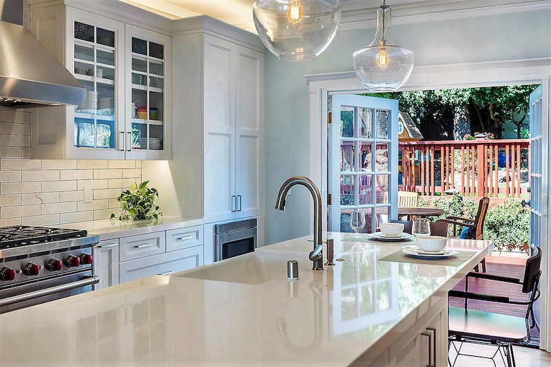 Oakland-Kitchen-Dining-Room-Remodel-Swap-4.jpg