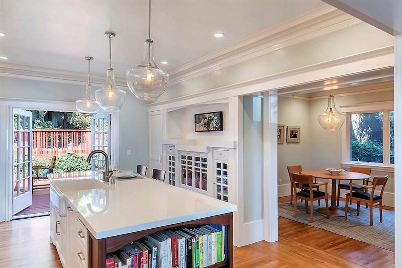 Oakland-Kitchen-Dining-Room-Remodel-Swap-5.jpg