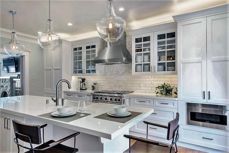 Oakland-Kitchen-Dining-Room-Remodel-Swap-7.jpg