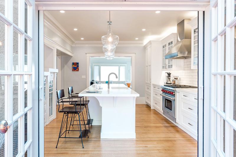 Oakland-Kitchen-Dining-Room-Remodel-Swap-6.jpg