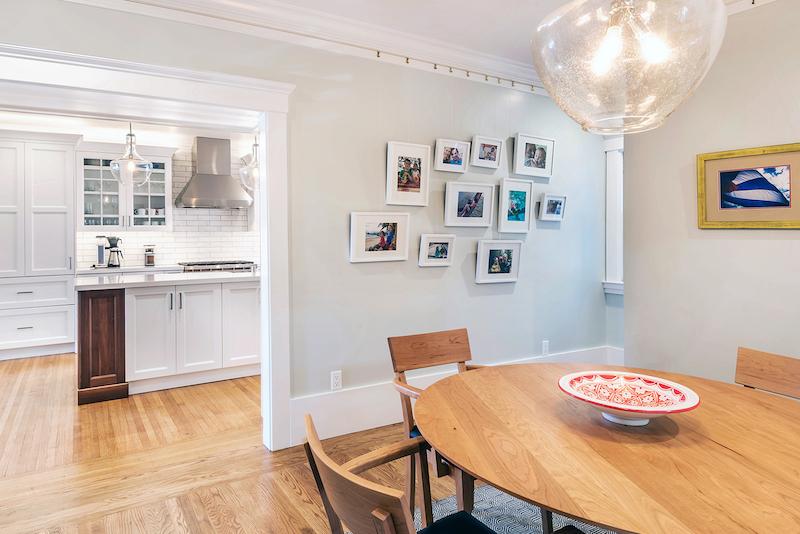 Oakland-Kitchen-Dining-Room-Remodel-Swap-8.jpg