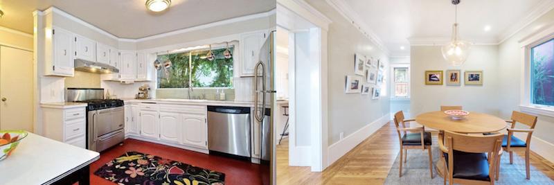 Oakland-Kitchen-Dining-Room-Remodel-Swap-9.jpeg