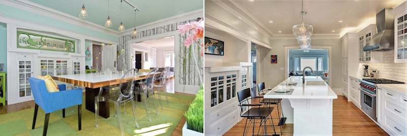 Oakland-Kitchen-Dining-Room-Remodel-Swap-10.jpeg