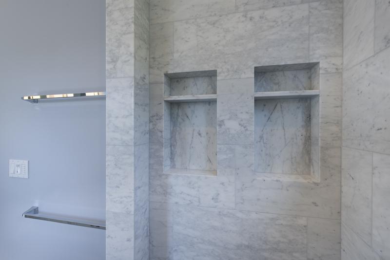 oakland-master-bath-suite-remodel-1.jpg