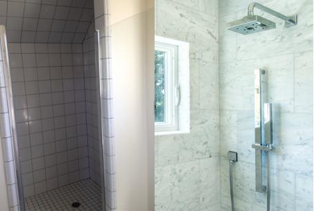 oakland-master-bath-suite-remodel-before-after-1.jpeg