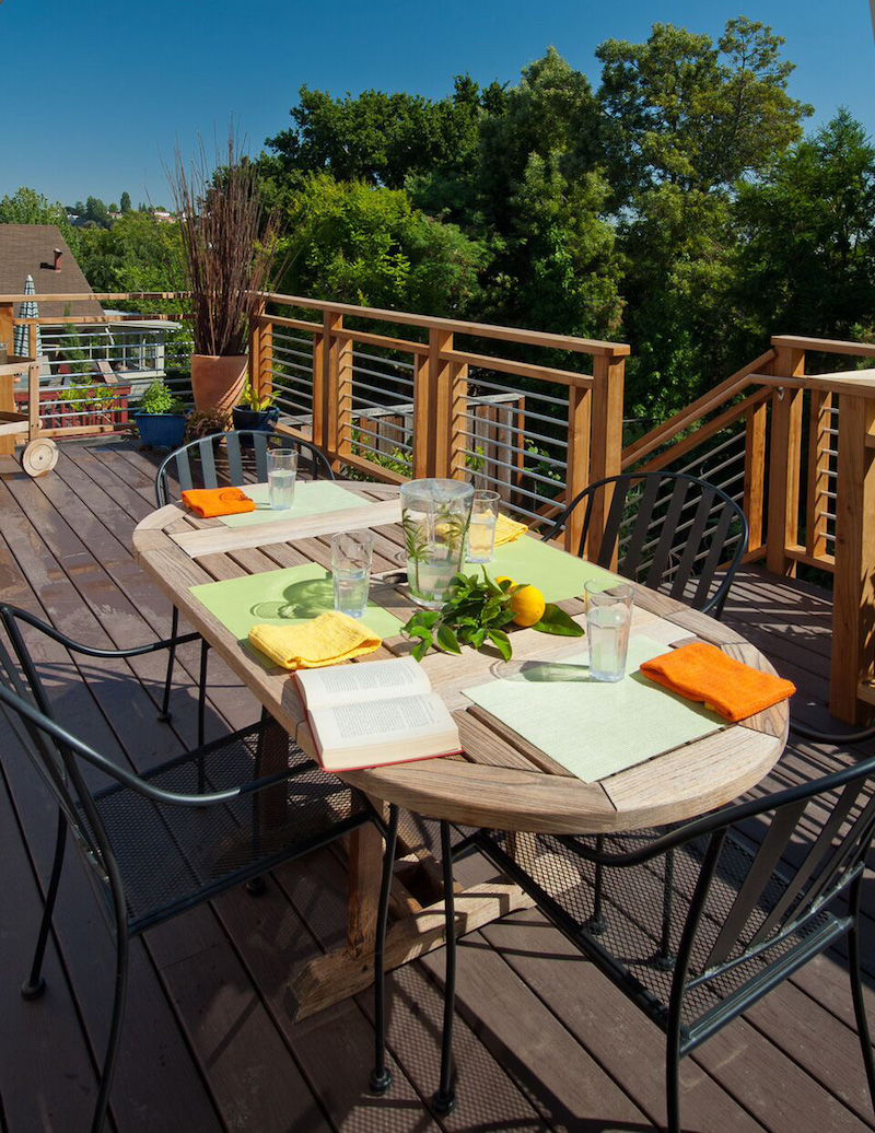 oakland-backyard-deck-remodel-1.jpg