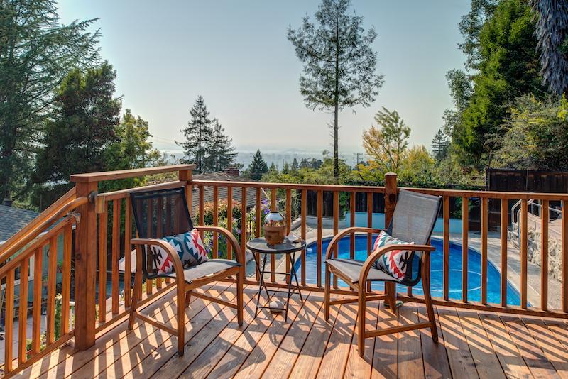 berkeley-patio-deck-remodel.jpeg