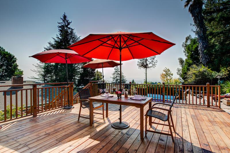 berkeley-patio-deck-remodel-1.jpeg