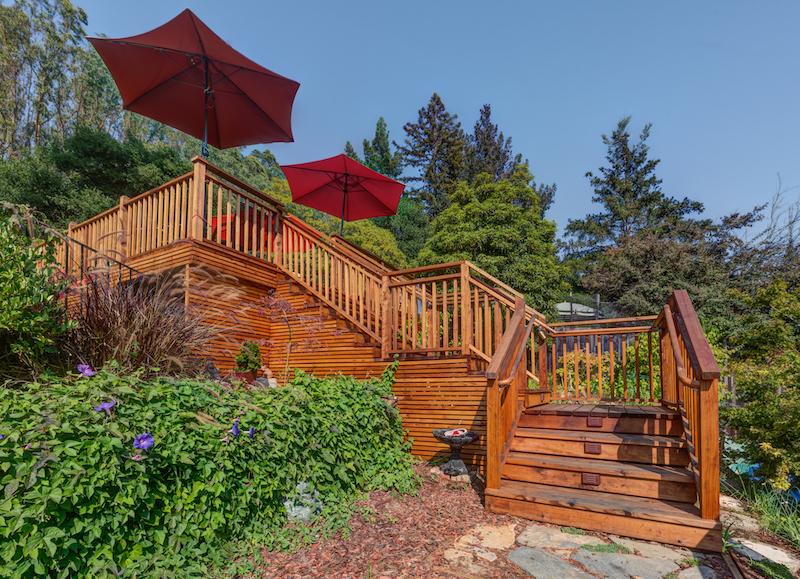berkeley-patio-deck-remodel-2.jpg