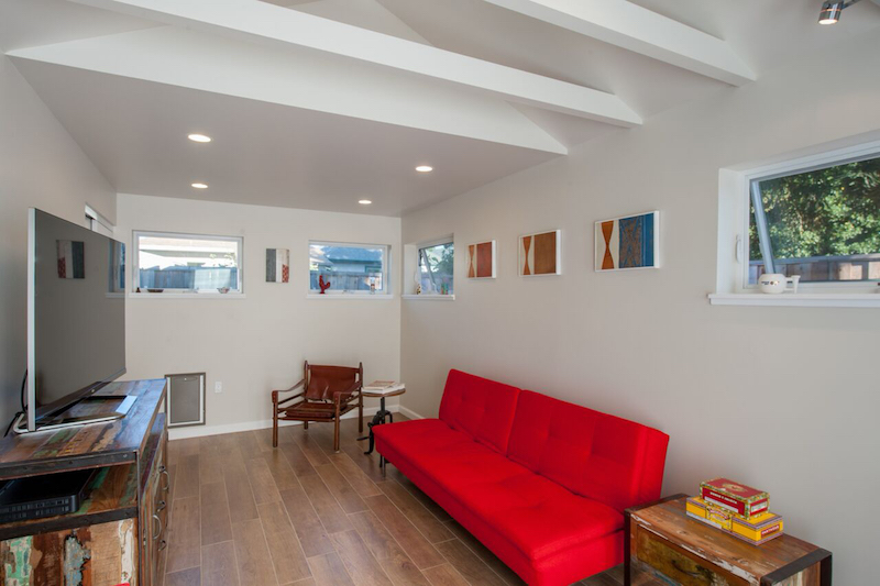 Alameda-Urban-Studio-Garage-Conversion-2.jpg