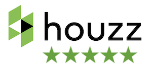 Houzz Reviews.jpeg