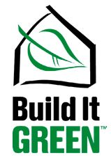 Build It Green.JPG