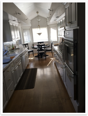 Before Kitchen 2.png